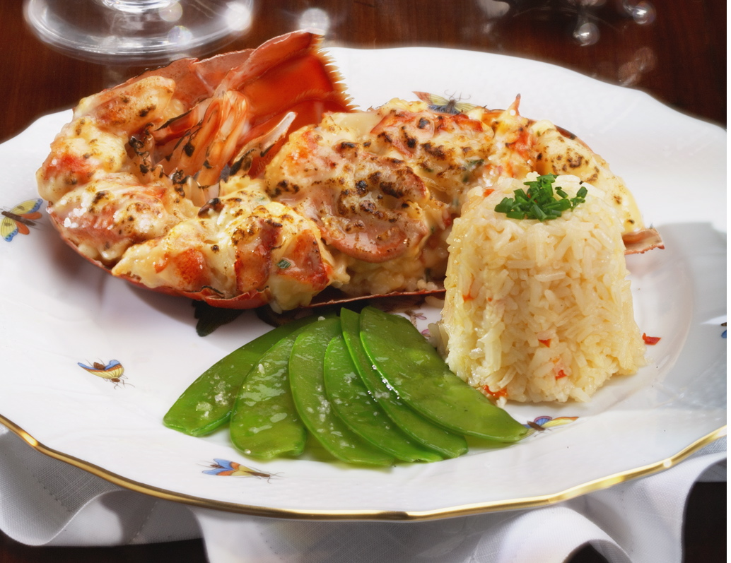 lobster thermidor lobster thermidor jpg img 3798 cbc best recipes ever ...